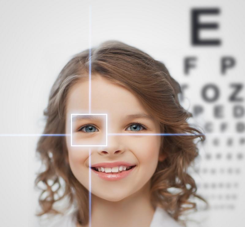 Comprehensive Eye Exams  Woodburn, OR